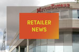 Metro Square Retailer News