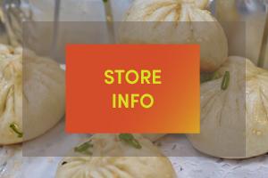 Metro Square Store Info