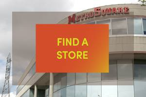 Metro Square Find A Store