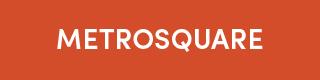 MetroSquare